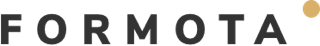 RebeLoop - ADR, Walla, Efforts – Portland, OR