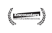 award-encounter-black