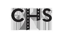 logo-4-1-220