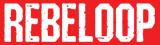 RebeLoop