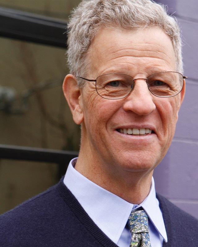 Allen Denison