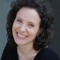 Karyn O'Bryant